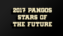 Pangos Stars of the Future