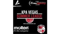 KPA Vegas Pro League