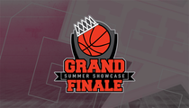 Elite Girls Exposure Grand Finale