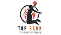 Top Rank Showcase - Bay Area