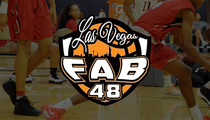 LV Fab48 Jr - Session II