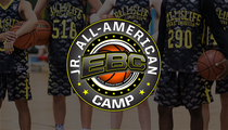 Elite Basketball Circuit Jr All American Camp