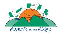 Rumble on the Ridge (2018)