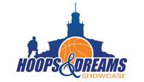 Hoops & Dreams Classic
