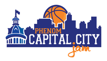 Phenom's Capital City Jam (2018)