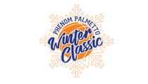 Palmetto Winter City Classic