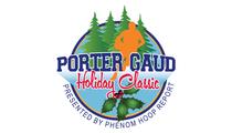Porter Gaud Holiday Classic (2018)