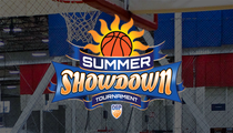 OGP Summer Showdown