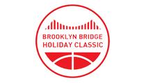Brooklyn Bridge Holiday Classic