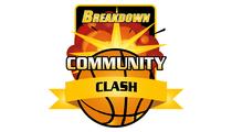 Community Clash