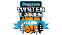 Winter Lakes Classic