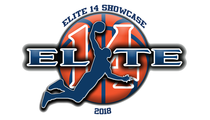 Elite 14 Showcase (2018)