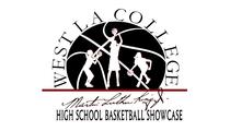 MLK High School Basketball Showcase