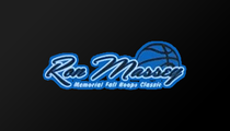 Ron Massey Memorial Fall Hoops Classic