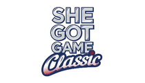 She Got Game Classic (2018)