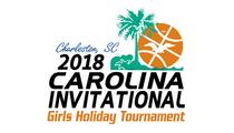 Carolina Invitational
