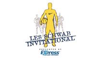 Les Schwab Invitational (2018)