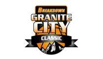 Granite City Classic (2018)