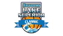 Lake Superior Classic