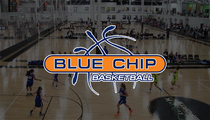 Blue Chip Fall Ball Classic