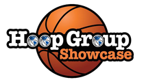 NJ Tip-Off Showcase (2018)