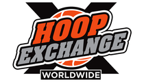 Hoop Exchange Southern Shootout