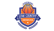 Phenom's Low Country Showcase (2019)