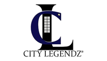 City Legendz Invitational