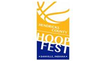 Hendricks County Hoopfest