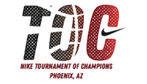 Nike Tournament of Champions - Phoenix (2018)