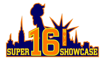 NYC Super 16 (2018)