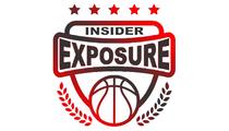 Insider Exposure Thanksgiving Classic (2018)