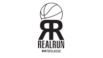 Real Run Winter Classic