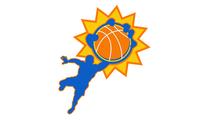 Slam Dunk Greensboro Team Felton
