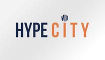 Hype City VIII
