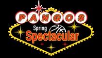 Pangos Spring Spectacular