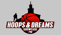 Hoops and Dreams Showcase (2017)