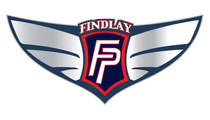 Findlay Prep vs. Silverado