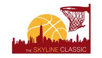 Skyline Classic (2018)
