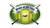 Beast of the East Championship