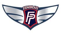 Findlay Prep vs. AZ Compass Prep