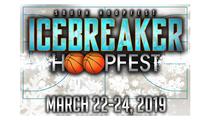 Icebreaker Hoopfest