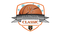 Webster Classic