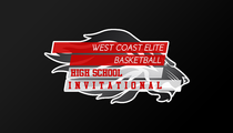 WCE High School Invitational