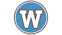 Westtown vs West Nottingham (2018)