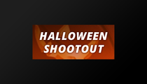 Halloween Shootout (2017)
