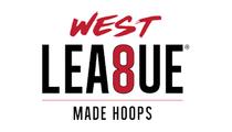 West League Session 1
