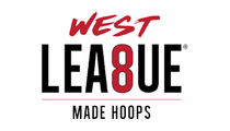 West League Session 2 (2019)