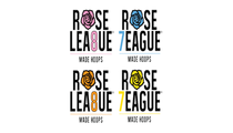 Rose League Session 3 (2019)