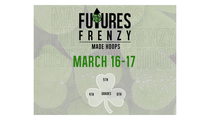 Rose Futures Frenzy